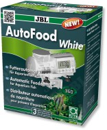 Автоматическая кормушка JBL AutoFood WHITE