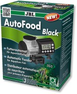 Автоматическая кормушка JBL AutoFood BLACK