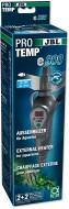 Внешний терморегулятор JBL ProTemp e300 для аквариумов 90-300 л
