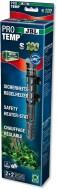 Терморегулятор JBL ProTemp S 100 для аквариумов 50-160 л
