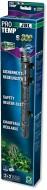 Обогреватель для аквариума JBL ProTemp S 300W до 400 литров, 60426