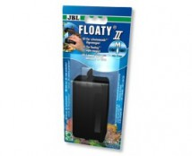 Магнитный скребок JBL Floaty II М
