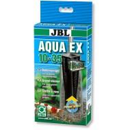 Сифон для грунта JBL AquaEx Set 20-45, для аквариумов высотой 20-45 см