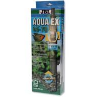 Сифон для грунта JBL AquaEx Set 45-70, для аквариумов высотой 45-70 см