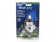 Диффузор встроенный в трубку внешнего фильтра JBL ProFlora Direct 12/16
