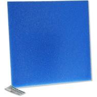 Листовая губка JBL Coarse Filter Foam крупнопористая, 50х50х5см