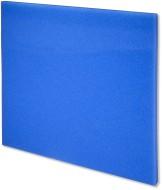 Листовая губка JBL Coarse Filter Foam мелкопористая, 50х50х2,5см