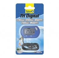 Термометр для аквариума Tetra TH Digital электронный