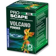 Грунтовая добавка JBL ProScape Volcano Powder, вулканическая пудра для акваскейпинга, 250 г