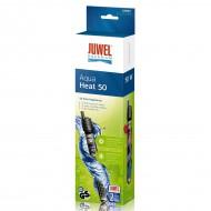 Терморегулятор Juwel Aqua Heat 50W для аквариума 30-50 л