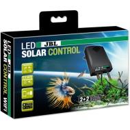 Wi-Fi контроллер JBL LED SOLAR Control WiFi, для управлением светильником JBL LED SOLAR