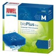 Губка Juwel bioPlus fine M (для внутреннего фильтра Juwel Bioflow M)