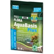 Питательная подложка JBL AquaBasis plus 2,5 л, субстракт для растений