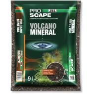 Грунт вулканиченский JBL ProScape Volcano Mineral 4-8 мм, 9 л