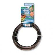 Шланг JBL Aquarium tubing GREY 12/16, для фильтра 2,5 метра