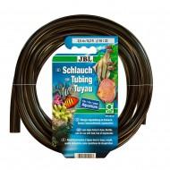 Шланг JBL Aquarium tubing GREY 16/22, для фильтра 2,5 метра