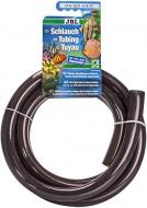 Шланг JBL Aquarium tubing GREY 19/27, для фильтра 2,5 метра