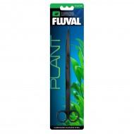 Ножницы волнообразные Hagen Fluval 25 cм для акваскейпа