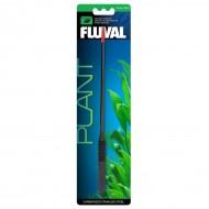 Пинцет прямой Fluval 27 см для акваскейпа