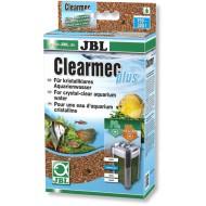 Наполнитель для удаления нитратов, нитритов и фосфатов JBL ClearMec plus Pad CristalProfi e, 600мл