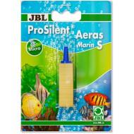 Распылитель деревянный JBL ProSilent Aeras Marin S, 45мм