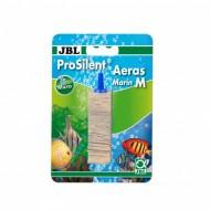 Распылитель деревянный JBL ProSilent Aeras Marin М, 65мм