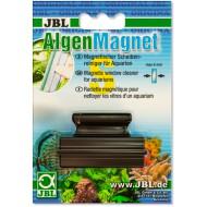 Магнитный скребок JBL Algae Magnet S, до 6мм