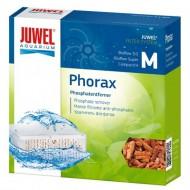 Наполнитель Juwel Phorax M для разложения фосфатов