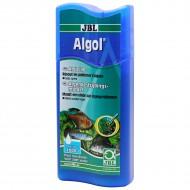 JBL Algol 250мл, кондиционер для борьбы с водорослями на 1000л