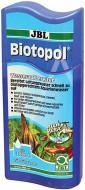 Кондиционер JBL Biotopol 250мл, для подготовки воды на 1000л