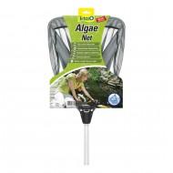 Сачок для пруда Tetra Algae Net 45,5 x 40 см