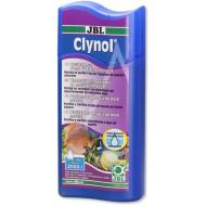 Кондиционер JBL Clynol 500мл, для подготовки воды на основе минералов, 2000л