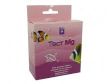 Тест  Ptero Mg - на магний