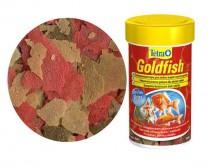 Корм Tetra Goldfish хлопья 250мл