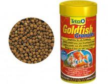 Корм Tetra Goldfish Granules гранулы 250мл