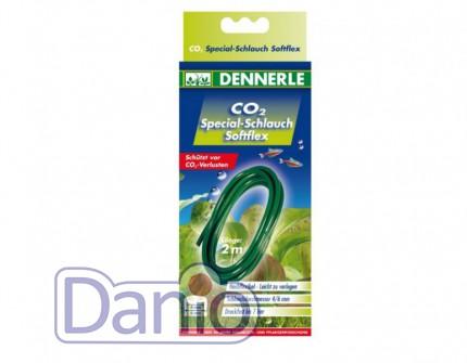 Шланг для СО2 Dennerle Profi-Line