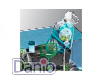 Eheim (Германия) Eheim MultiBox контейнером многоцелевой назначения - Картинка 7