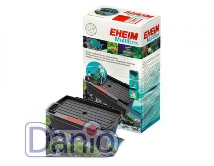 Eheim (Германия) Eheim MultiBox контейнером многоцелевой назначения - Картинка 1