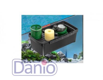 Eheim (Германия) Eheim MultiBox контейнером многоцелевой назначения - Картинка 3