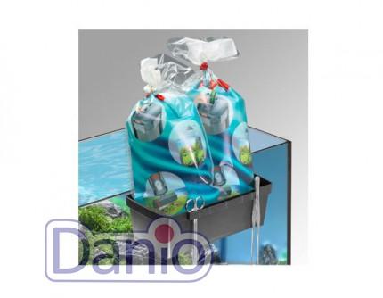 Eheim (Германия) Eheim MultiBox контейнером многоцелевой назначения - Картинка 2