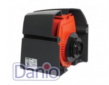 Мотор для внешнего аквариумного фильтра Hagen Fluval FX5/FX6