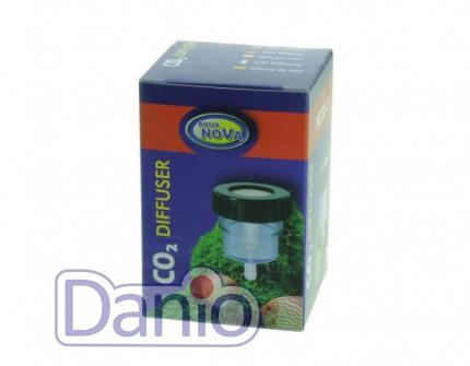 Диффузор Aqua Nova NCO2-5 для распыления CO2 в аквариуме
