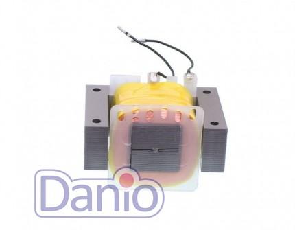 Schego (Германия) Трансформатор для Schego M2K3 (220в) - Картинка 1