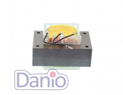 Schego (Германия) Трансформатор для Schego M2K3 (220в) - Картинка 2