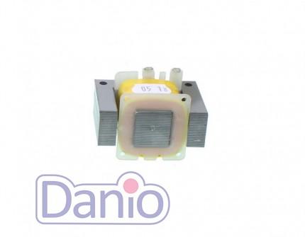Schego (Германия) Трансформатор для Schego Ideal (220в) - Картинка 1