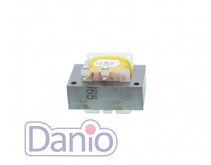 Schego (Германия) Трансформатор для Schego Ideal (220в) - Картинка 2