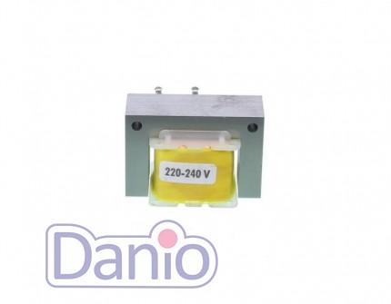 Schego (Германия) Трансформатор для Schego Optimal/WS2 (220в) - Картинка 3
