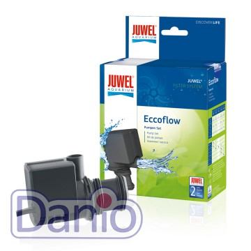 Насос Juwel Eccoflow 1000 л/ч для Juwel Bioflow Filter L