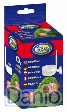 Диффузор Aqua Nova NCO2-50мм для распыления CO2 в аквариуме
