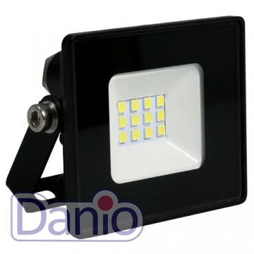 Светодиодный прожектор Feron LL-9010